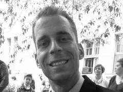 Zsolti29 - 32 éves társkereső fotója