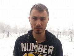 laci999 - 27 éves társkereső fotója