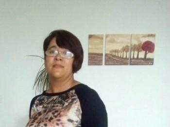 csini33 36 éves társkereső profilképe