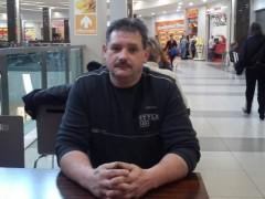 maci67 - 53 éves társkereső fotója