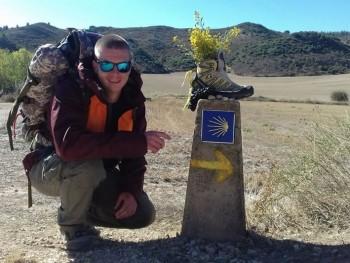 Horpacsi Hunor 32 éves társkereső profilképe