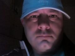 sanyaherceg - 43 éves társkereső fotója