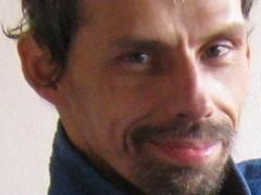 supi - 49 éves társkereső fotója