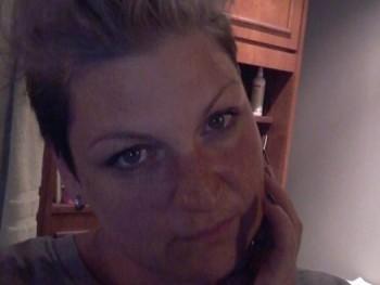martasosz 41 éves társkereső profilképe