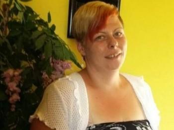 Monika1980 40 éves társkereső profilképe