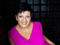 Judit_80 - 40 éves társkereső fotója