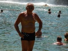 ikarus66 - 70 éves társkereső fotója
