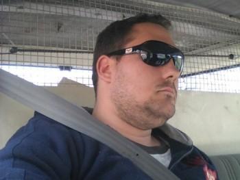 mathias87 33 éves társkereső profilképe