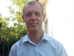 zolko30 - 44 éves társkereső fotója