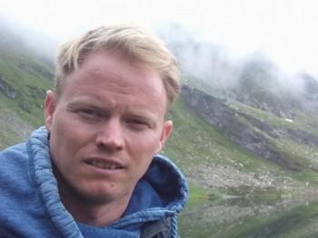 Laca83 38 éves társkereső profilképe