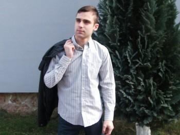 Jokerke 22 éves társkereső profilképe
