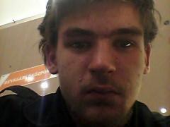 sándor97 - 23 éves társkereső fotója