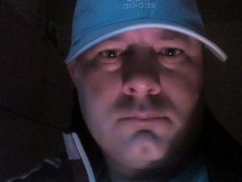 sanyaherceg 43 éves társkereső profilképe