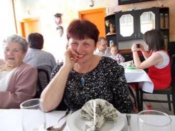 bodrika 61 éves társkereső profilképe
