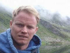 Laca83 - 37 éves társkereső fotója