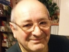 ocsiba - 69 éves társkereső fotója