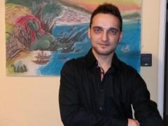 kisd273 - 34 éves társkereső fotója