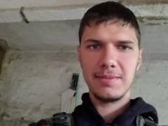 latorkir - 22 éves társkereső fotója