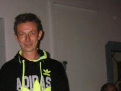 attila7504 - 45 éves társkereső fotója