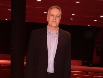 asild 52 éves társkereső profilképe