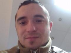 botond91 - 30 éves társkereső fotója