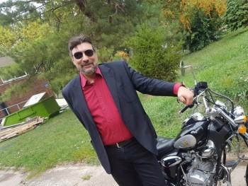 zoliapunk 57 éves társkereső profilképe