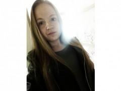 Edina0720 - 20 éves társkereső fotója