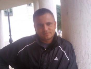 tomi7811 43 éves társkereső profilképe