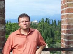 Tamás8202 - 38 éves társkereső fotója