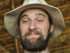 Mancer - 31 éves társkereső fotója