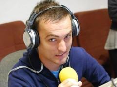Cuci85 - 33 éves társkereső fotója