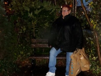 mmMMZY 66 éves társkereső profilképe
