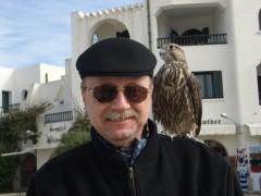 Koramomik - 65 éves társkereső fotója