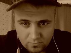 MusicKiller - 26 éves társkereső fotója