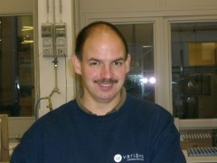 szilka - 39 éves társkereső fotója