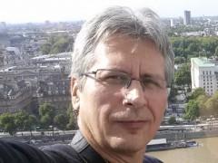 István69 - 51 éves társkereső fotója