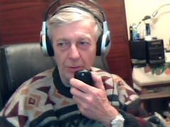 gyursi - 66 éves társkereső fotója