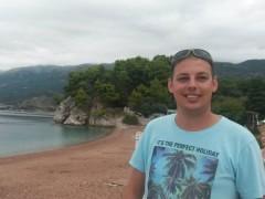 Levipeti - 37 éves társkereső fotója