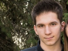 olvi555 - 21 éves társkereső fotója