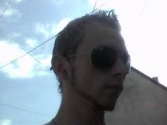joke20 - 27 éves társkereső fotója
