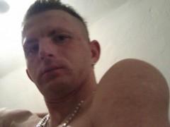 Macsó Tibor - 30 éves társkereső fotója