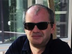 tiebhor - 61 éves társkereső fotója