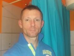 stefan7 - 34 éves társkereső fotója