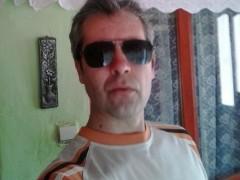 stefi 12 - 51 éves társkereső fotója