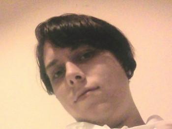 tutijo 29 éves társkereső profilképe