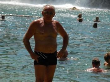 ikarus66 71 éves társkereső profilképe