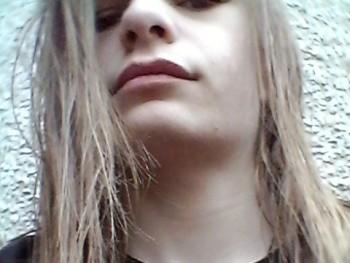 greydamon 22 éves társkereső profilképe