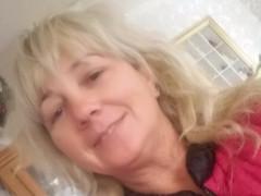 Gabriella1 - 47 éves társkereső fotója