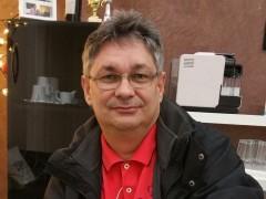 Thico - 47 éves társkereső fotója