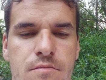 pilisdani 28 éves társkereső profilképe